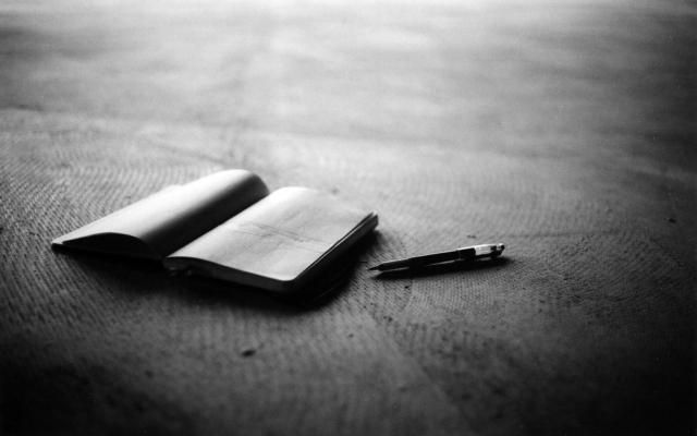 Web+Diary+image